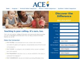 explore.ace.edu