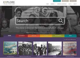 explore.chicagocollections.org