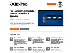 explore.clickthroo.com