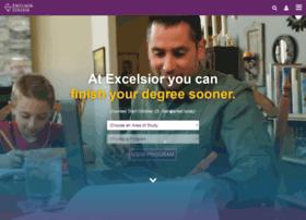 explore.excelsior.edu