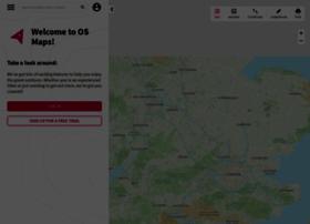 explore.ordnancesurvey.co.uk