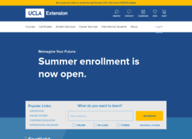 explore.uclaextension.edu