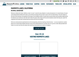 explore.visitmammoth.com