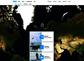 explore.woosports.com