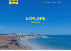exploreaustralia.net.au