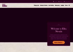 exploreelko.com
