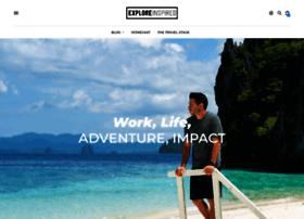 exploreinspired.com