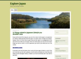 explorejapanblog.wordpress.com
