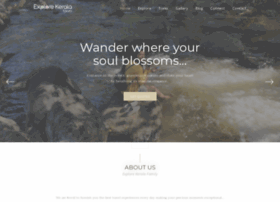 explorekeralatours.com