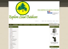 explorelocaloutdoors.authsafe.com