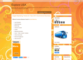 exploremyusa.blogspot.in