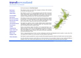 explorenewzealand.net.nz