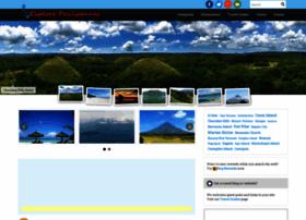 explorephilippines.org