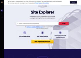 explorer.cognitiveseo.com