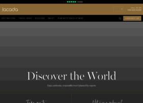 explorer.jacadatravel.com