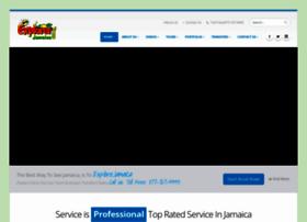 explorerjamaica.com