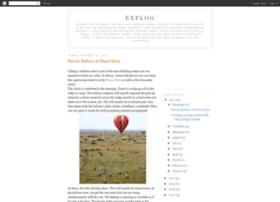 explorerkenyalog.blogspot.in