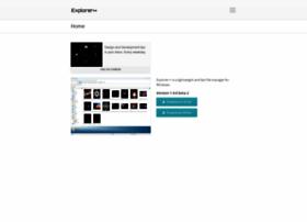 explorerplusplus.com