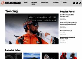 explorersweb.com