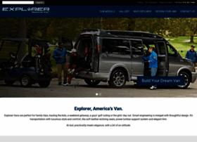 explorervan.com