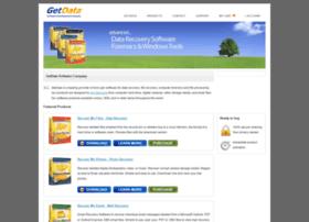 explorerview.com