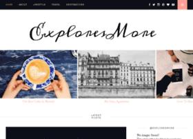 exploresmore.com