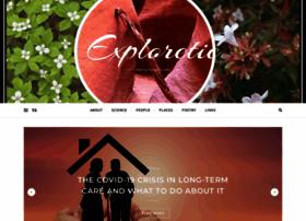 exploretic.com