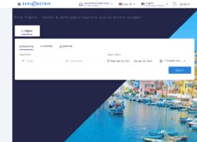 exploretrip.com