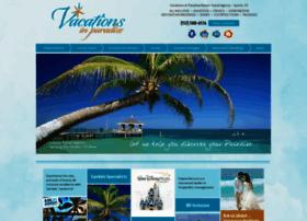 explorevip.com