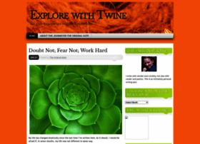 explorewithtwine.wordpress.com