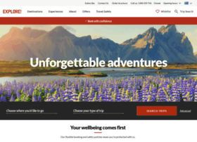 exploreworldwide.com.au