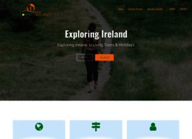 exploringireland.net