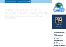 exploringsarasota.com