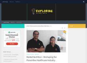 exploringstartups.com