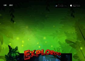 exploroo.com
