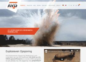 explosievenopsporing.com