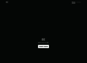 explosiongreen.com