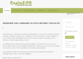 exploz-pr.com