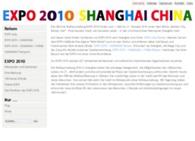 expo-2010-reisen.com