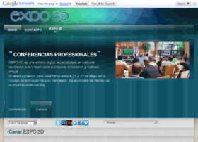expo-3d.es