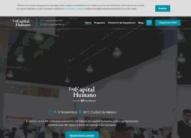expo-finanzas.com