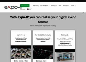 expo-ip.com