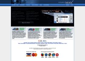 expo-max.com
