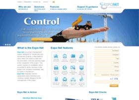 expo-net.net