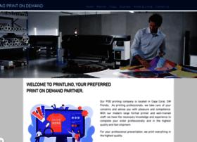 expo-smart.com