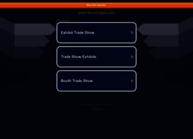 expo-tecnologia.com