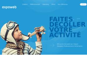 expo-web.fr