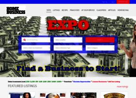 expo.homebusinessmag.com