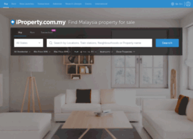 expo.iproperty.com