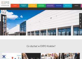 expo.krakow.pl